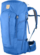 Fjällräven Abisko Hike 35 UN Blue