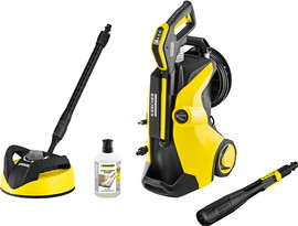 Karcher K5 Premium Full Control Plus Home