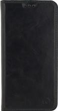 Mobilize Premium Gelly Book Case Galaxy S7 Edge Zwart
