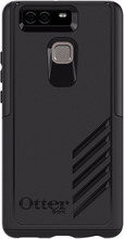 Otterbox Achiever Huawei P9 Back Cover Zwart