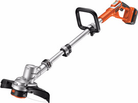 Black & Decker GLC3630L20-QW Accugrastrimmer