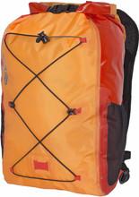 Ortlieb Light-Pack Pro 25L Orange/Signal-Red