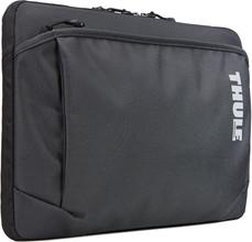 Thule Subterra 15'' MacBook Pro/ Pro Retina Sleeve