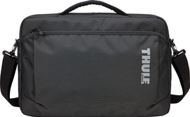 Thule Subterra 15'' Attache Dark Shadow