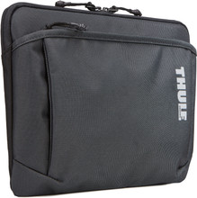 Thule Subterra 12'' MacBook Air Sleeve