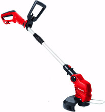 Einhell GC-ET 4025 Elektrische Trimmer