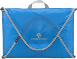 Eagle Creek Specter Garment Folder Blue - S