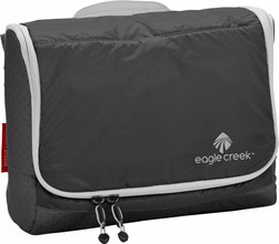 Eagle Creek Pack-It Specter On Board Ebony