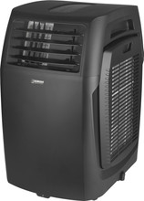 Eurom Coolperfect 150 Wifi