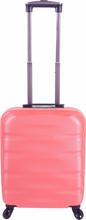 Adventure Bags Trolley 50 cm Roze