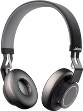 Jabra Move Wireless Zwart