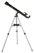 Bresser Telescoop Stellar 60/800