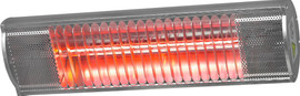 Eurom Golden 1300 Comfort Terrasverwarmer