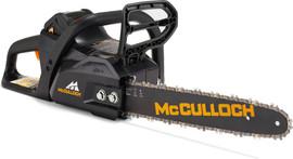 McCulloch Li 40-CS