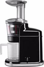 KitchenAid Artisan 5KVJ0111EOB Onyx Zwart Slowjuicer