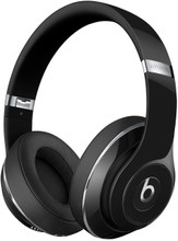 Beats Studio Wireless Zwart