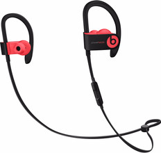 Beats Powerbeats 3 Wireless Rood