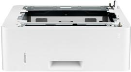 HP LaserJet Pro 550 Vel (D9P29A)