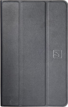 Tucano Tre Case Samsung Galaxy Tab A 10.1 Zwart