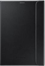 Samsung Galaxy Tab S2 9.7 Book Cover Zwart