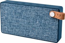Fresh n Rebel Rockbox Slice Fabriq Edition Blauw