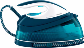 Philips PerfectCare Compact GC7831/20
