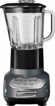 KitchenAid Artisan Blender Tingrijs