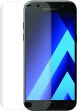 Azuri Galaxy A5 (2017) Curved Screenprotector edge to edge