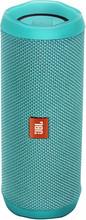 JBL Flip 4 Turquoise