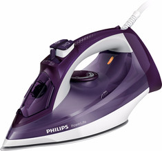 Philips PowerLife GC2995/30