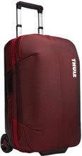 Thule Subterra Rolling Carry-on 36L Rood