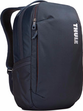 Thule Subterra Backpack 23L Blauw