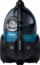 Philips PowerPro Ultimate FC9932/09