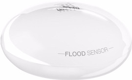 Fibaro Flood Sensor (Apple HomeKit)