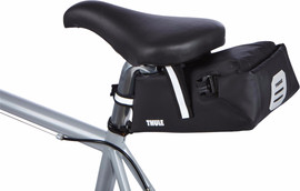 Thule Shield Seat Bag - L
