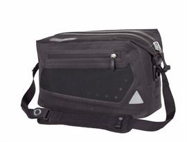 Ortlieb Trunk-Bag Black/Slate