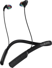 Skullcandy Method Wireless Zwart