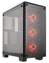 Corsair Crystal 460X RGB