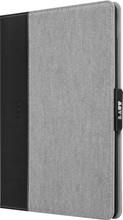 Laut Profolio iPad Pro 12,9 inch Zwart
