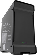 PHANTEKS Enthoo Evolv ATX Tempered Glass Zwart