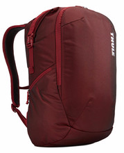 Thule Subterra Travel Backpack 34L Rood