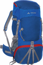 Vaude Hidalgo 42+8L Royal