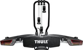Thule EasyFold XT 3B 13pin
