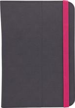 """Case Logic Surefit Tablet Case 9-10"""" Grijs"""