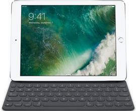 Apple Smart Keyboard iPad Pro 9,7''