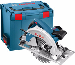 Bosch Blauw  GKS 85 G Cirkelzaag