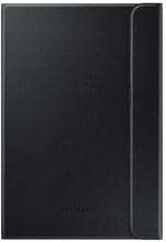 Samsung Galaxy Tab S2 8.0 Book Cover Zwart