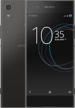 Sony Xperia XA1 Zwart