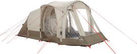 Nomad Cabin 3 NAS Pebble