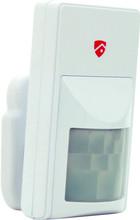 Red Shield WS-103